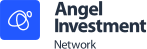 Home - Angel Investment NetworkAS > Español